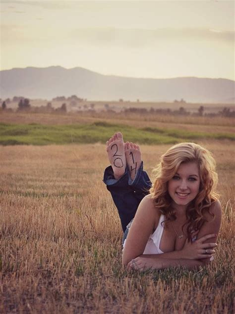senior picture ideas for girls outside bing images senior picture ideas pinterest