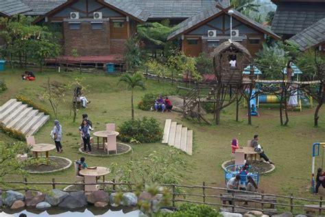 Wedding Di The Valley Bandung by Berapa Harga Sewa Villa Dan Cing Ground Di Ciwidey