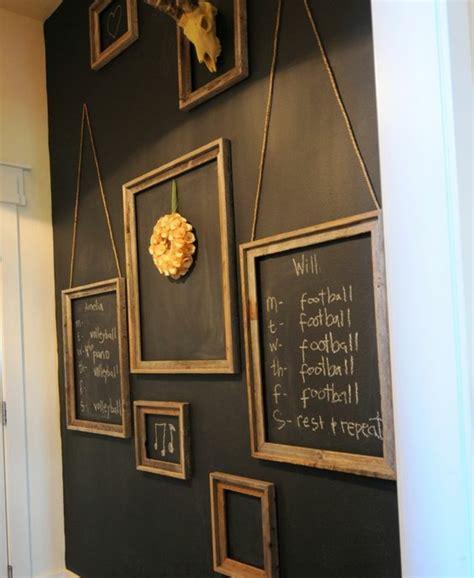 Idee Deco Mur Gris by Idee Deco Mur Gris Stunning Un Salon En Gris Et Blanc