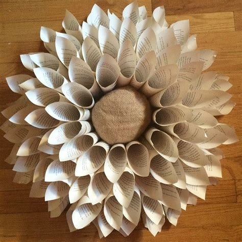 brilliant ways  reuse  empty cardboard boxes