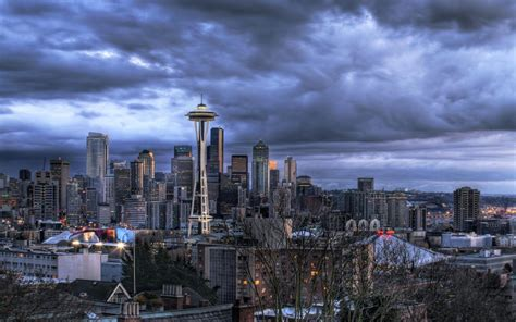 themes wa seattle wallpapers wallpaper cave
