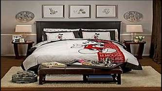 themed bedrooms for adults disney mickey mouse bedroom