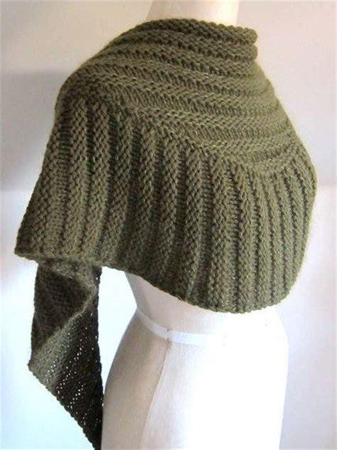 knitting pattern ukhka 73 17 best ideas about knit shawl patterns on pinterest