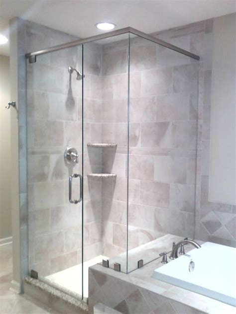 acrylic showers maax allia 1 piece acrylic shower wseat 1 piece shower modular shower stalls 1 piece shower