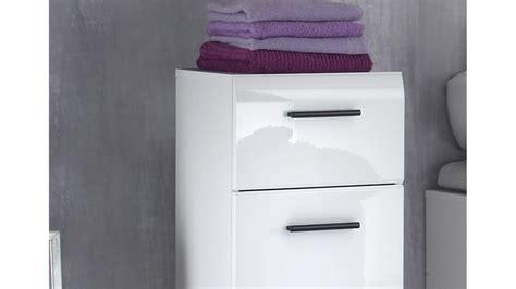 badezimmer kommode badezimmer kommode wei 223 ocaccept