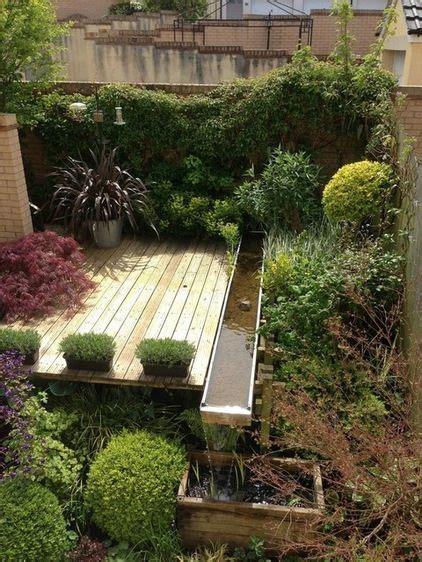 small garden inspiration grabs my attention pinterest