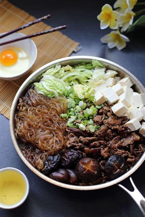 best japanese dish 25 best ideas about japanese food on japenese