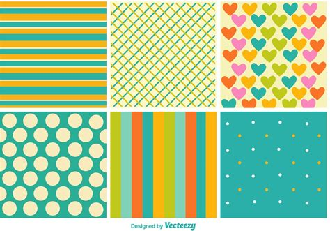 free vector pattern library free patterns concepts cliparts download free clip art