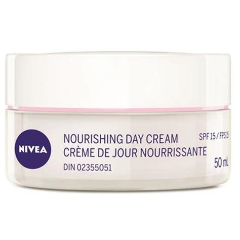 Nivea Nourishing Day Spf 15 Reviews In buy nivea nourishing day at well ca free shipping