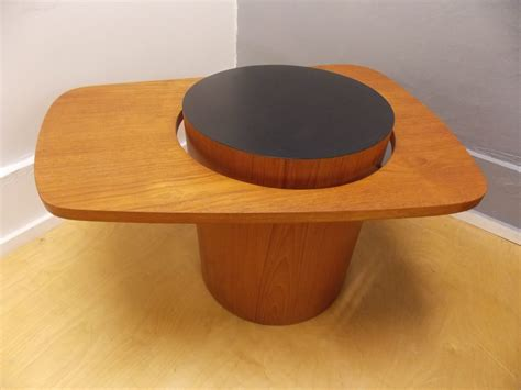 Dining Table For Sale Vancouver Bc Coffee Tables Vancouver Bc Coffee Tables Westend