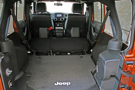 cargo space in jeep wrangler unlimited 2016 jeep wrangler crd 2017 2018 best cars reviews