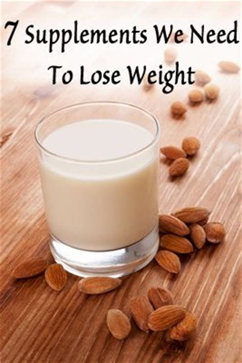 supplement to lose weight supplements to lose weight and tone up arms and chest