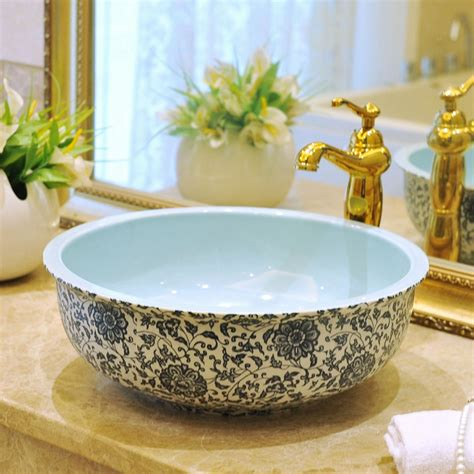 bathroom sink prices compare prices on small bathroom sinks online shopping