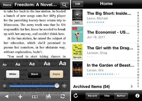 kindle mobile store smartphones www is going mobile brightpink