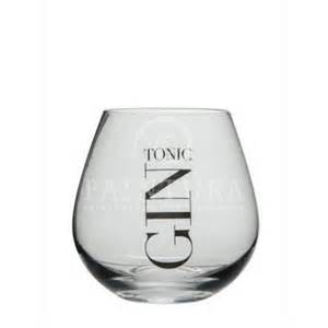 Silver Bathroom Accessories Set by Gin Tonic Glasses J Line To Buy Online Available