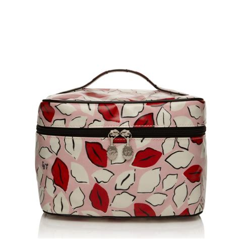 Lulu Guinness Vanity 1000 images about lulu guinness on poodles
