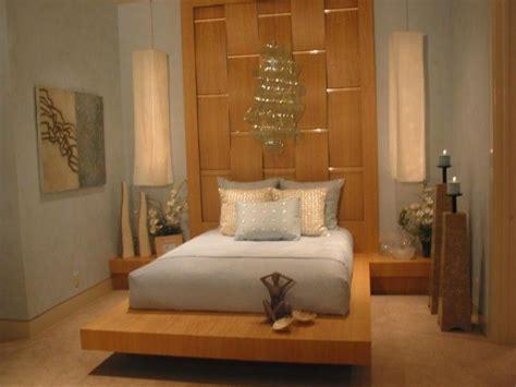 11 best Real Wood Wallpaper images on Pinterest   Real ... Wood Wallpaper Bedroom