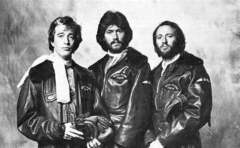 17 Best Images About Bee Gees On Pinterest Robins
