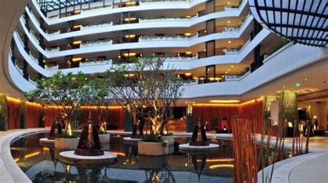 theme hotel concept hotels in phuket 3 awesome design concepts noupe