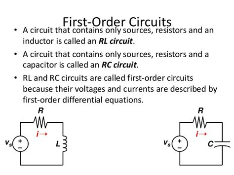 konstruksi integrated circuit inductor differential equation 28 images homework and exercises how to determine the voltage