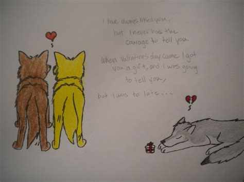 valentines day sad sad valentines day by victorywolf on deviantart