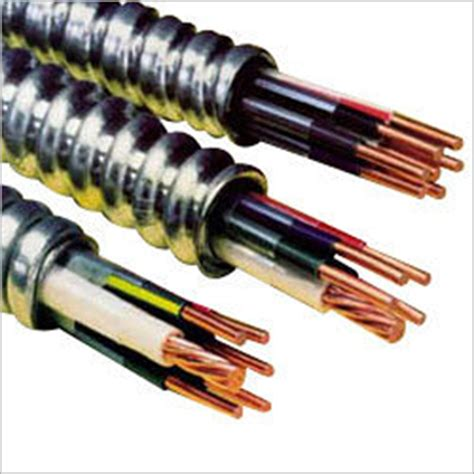 electrical conductors electrical conductor electrical conductor manufacturer distributor supplier trading company