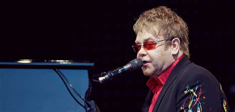 elton john quebec city elton john tickets farewell yellow brick road tour dates