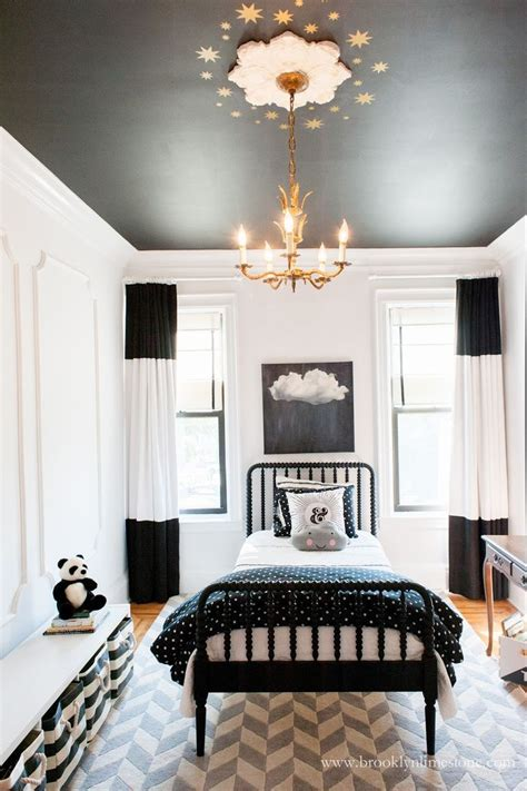 black ceiling in bedroom 25 best ideas about accent ceiling on pinterest cheap