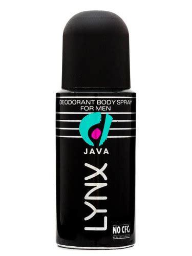 Parfum Axe Parfum Axe java axe cologne un parfum pour homme 1990