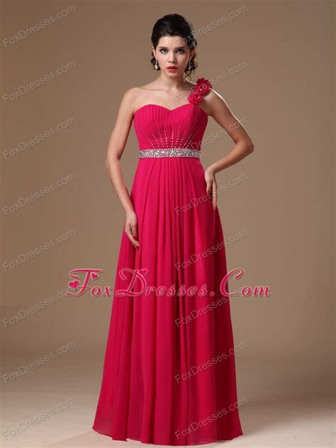 js prom layout js prom gowns design fashion dresses