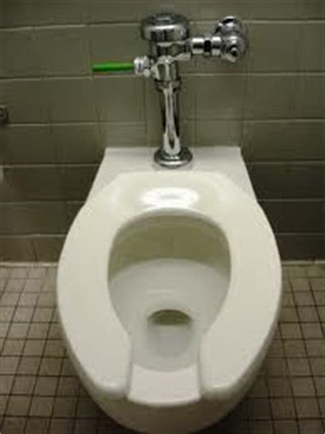 toilets your 1 plumber in upland