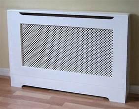 radiator covers home depot diy custom wood air return vent cover part 3 success