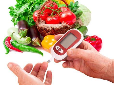 nutricion clave  pacientes  diabetes