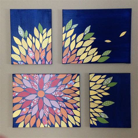 acrylic painting ideas on paper 10 best images about don juan cricut cartridge on
