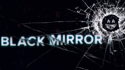 black mirror hd stream black mirror c 243 mo y d 243 nde ver su temporada 4 as com