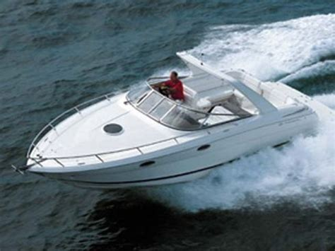 Cuddy Cabin Boat Manufacturers 2012 regal 3350 cuddy cabin boats yachts for sale