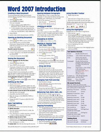 cheat sheets search and templates on pinterest