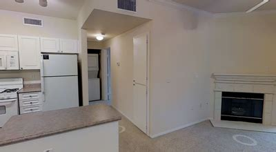 avalon simi valley simi valley ca apartment finder