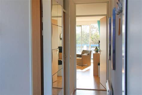 apartment wohnzimmer appartementen badhotel callantsoog ferienhaus in