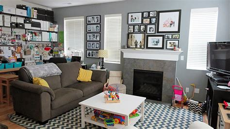 craft ideas for living room seriously sabrina crafting the