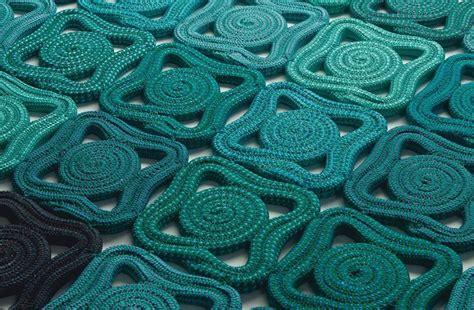 lenti tappeti i tappeti di lenti design lover