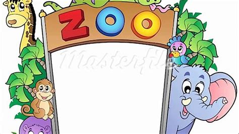 Drawing Zoo by The Gallery For Gt Zoo Entrance Drawing