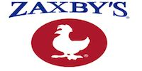Zaxbys Application by Company Applications Guides Land Your