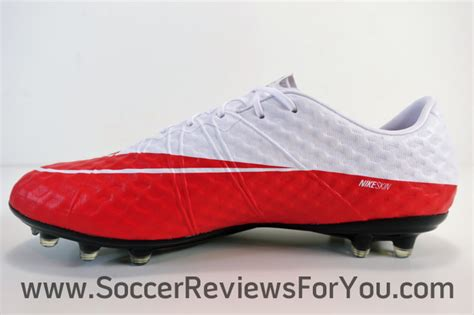 Soccer Cleat Giveaway 2017 - nike hypervenom wr250 wayne rooney review soccer reviews for you