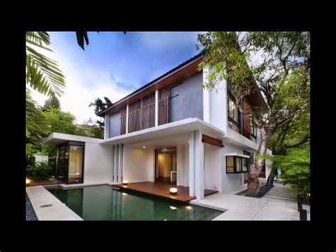best house of the world 2015