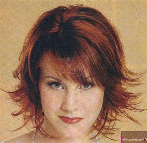 1000 ideas about shaggy bob hairstyles on pinterest 1000 images about i am my hair on pinterest wavy hair