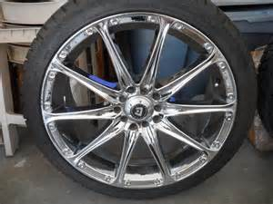 Tires For 18 Inch Rims 18 Inch Motegi Racing Rims And Brand New Tires Offer