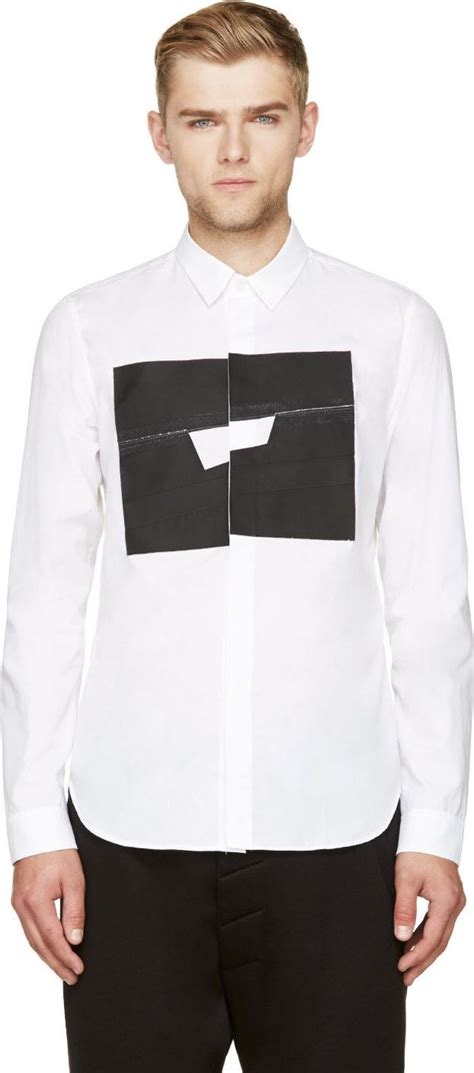 Kemeja Grid Top 47 best images about s shirts on sleeve casual shirt and bowling shirts