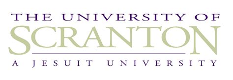 Of Scranton Mba Application by Of Scranton Launches Certificate In