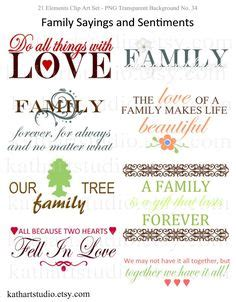 printable family reunion quotes family reunion quotes pictures to pin on pinterest pinsdaddy